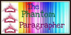 Paragrapher