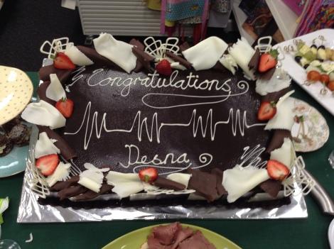 cake(2)