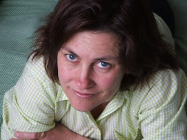 Melinda Szymanik